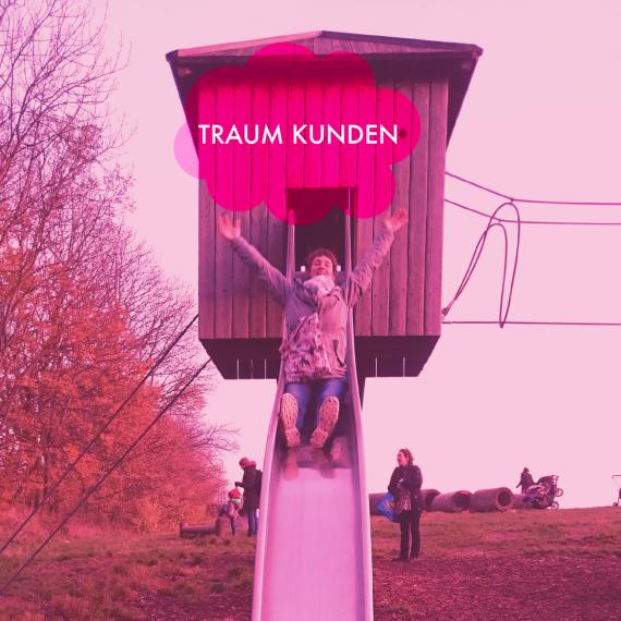 Traumkunden-01_up